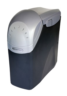 Kinetico 2050c Water Softener